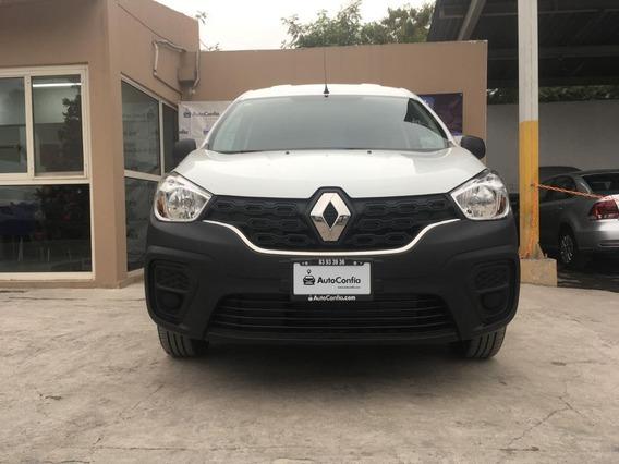Renault Kangoo 2019 Std