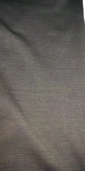Calzas Termicas Mujer Por Talles Lycra Con Friza Abrigadas
