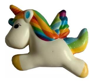 Squishy Unicornio Antistress Squishies Slow Rising