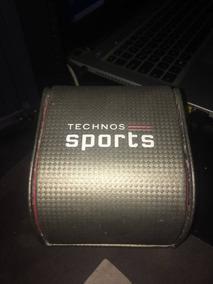 Relógio Technos Sports - Usado - Aceito Proposta