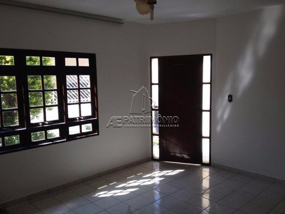 Casa - Wanel Ville - Ref: 43961 - V-43961