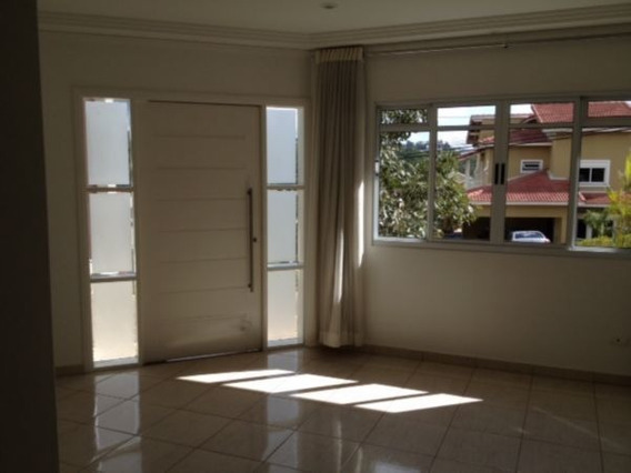 Casa - Chacara Remanso (caucaia Do Al - Ref: 14237 - V-14237