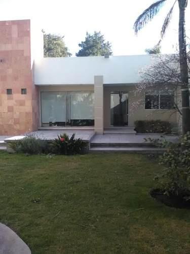 Casa En Venta Ojo De Agua , Tecamac
