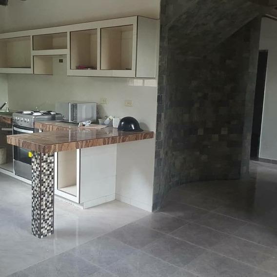 Maison C.a Vende Casa: El Castaño 04126693719