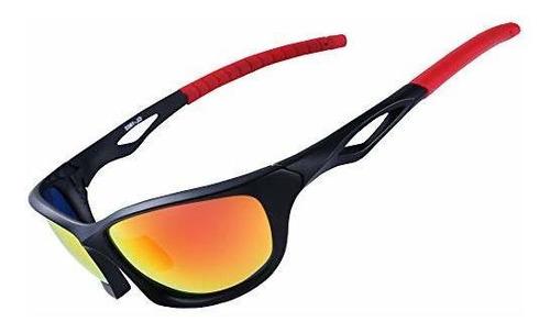 Gafas De Sol Deportivas Polarizadas Xr Para Correr Bicicleta