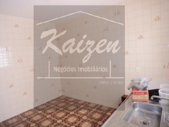 Casa Para Venda, 2 Dormitórios, Jardim Aeroporto - São Paulo - 2140