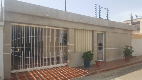 Casa Venta Mara Norte Maracaibo Api 30416 Gc
