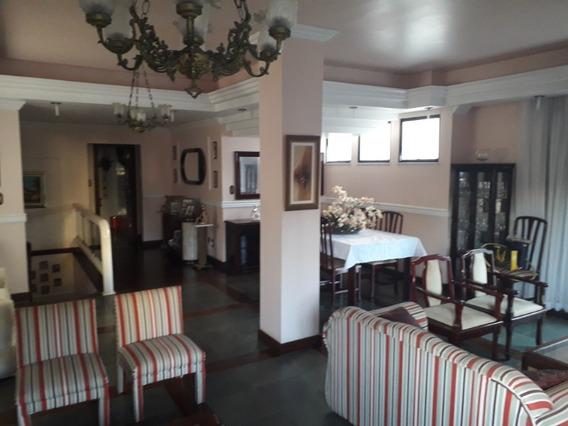 Casa Para Fins Comerciais Com 5 Quartos 800m2 Na Pituba - Tpa114 - 33881391