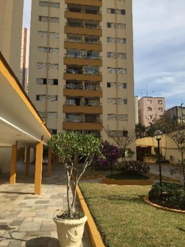 Ótimo 2 Dormitórios Em Santana - 11316