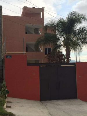 Edificio En Condominio !! 3 Departamentos Solo Venta