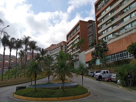 Se Vende Ph 280+100m2 3h/5b/4p Escampadero