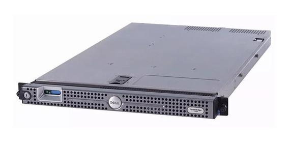 Servidor Cache Storage Dell Thundercache 8tb