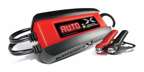 Cargador De Batería 3a Automático Sp3