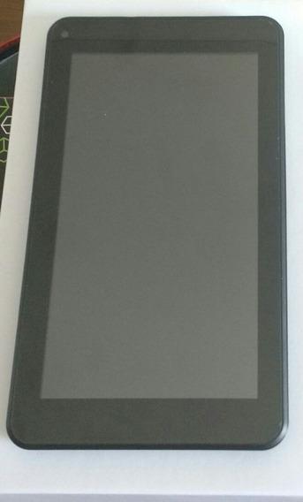 Tablet Philco Ph70b 8gb Wi-fi Tela 7 Android 5.1.1