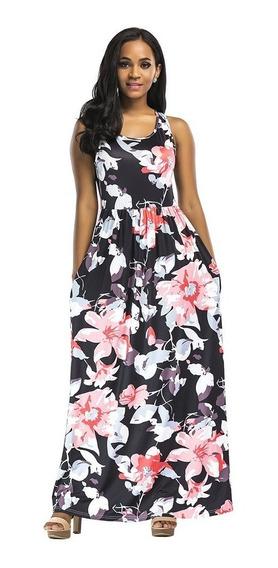 navegar por las últimas colecciones precios de liquidación mejor lugar para Vestidos Verano - Vestidos Informales de Mujer en Mercado ...