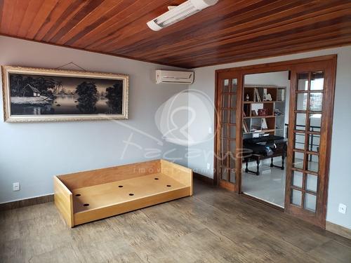Casa Para Venda No Jardim Nova Espírito Santo Em Valinhos - Imobiliária Em Campinas - Ca00965 - 69190287