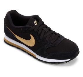 Tênis Nike Md Runner 2 Masculino. Varias Cores