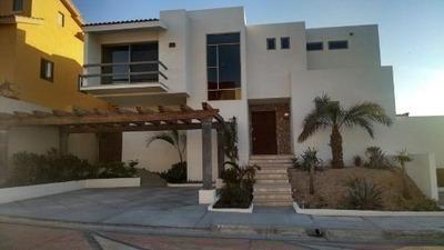 Casa Sola En San Jos? Del Cabo (los Cabos), Faro Cortes 2114