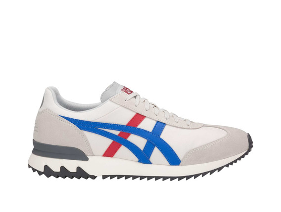 zapatillas hombre sneakers asics