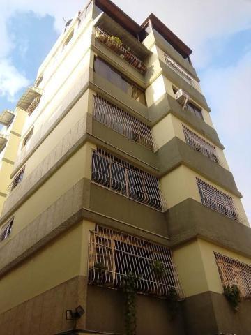 Apartamentosenalquiler Franklin Marcano Codigo Mls #19-18660