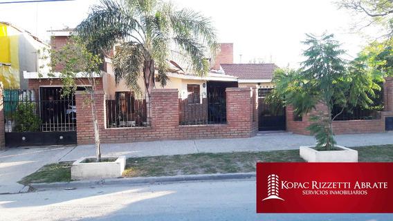 Argüello Norte - Venta Casa 4 D
