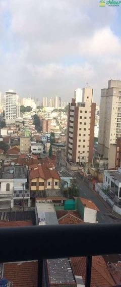 Venda Apartamento 4 Dormitórios Macedo Guarulhos R$ 1.400.000,00 - 31299v