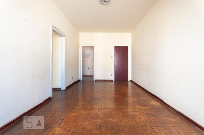 Apartamento No 8º Andar Com 2 Dormitórios - Id: 892935169 - 235169
