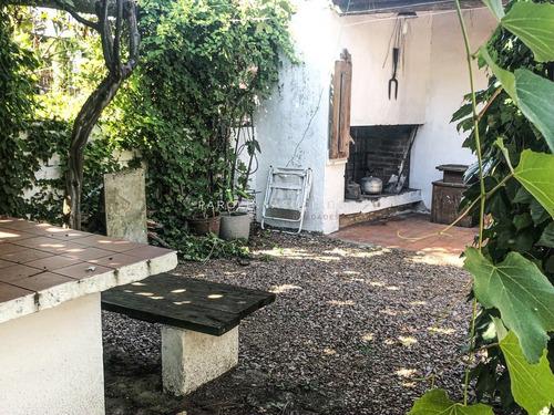 Casa, 2 Dormitorios, 2 Baños, Pinares, Venta Y Alquiler Anual-ref:1340