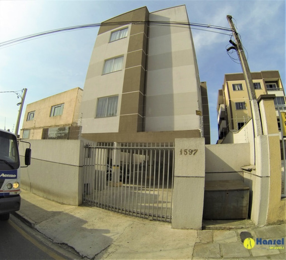Apartamentos Para Alugar - 03155.001