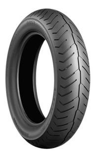 Llanta 90/90-21 Bridgestone Exedra Maxf 54htl