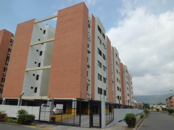 Apartamento En Venta Tazajal Gliomar Rodriguez Cod. 19-19351