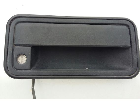 Jaladera Exterior Chevrolett 92-98