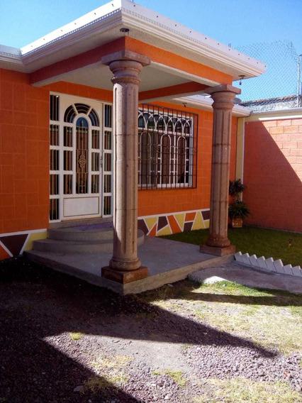 Se Vende Bonita Casa