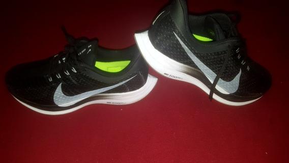 Nike Zoom Pegasus Turbo 35