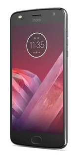 Motorola Moto Z2 Play 64 Gb 12+5 Mpx Msi