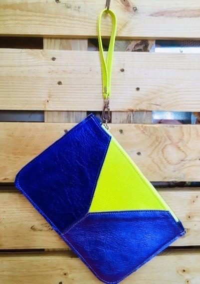 Sobre Triangulo