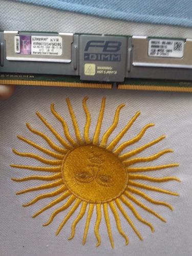 Memoria Ddr3 8gb Placas Gigabyte