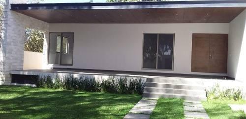 Venta Casa Nueva En Privada De Un Nivel Col. Palmira