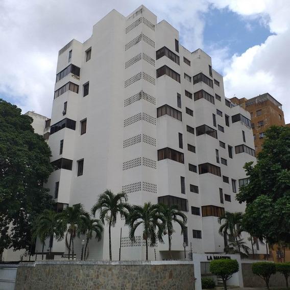 Apartamento En Venta En La Trigaleña Valencia 2022566 Gav