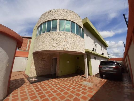 Amplia Casa Campo La Mesa Cod 427138