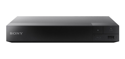 Reproductor Blu-ray Dvd Sony Bdp-s1500 Full Hd Hdmi Usb