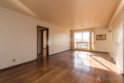 Apartamento - Jardim Botanico - Ref: 266246 - V-266246