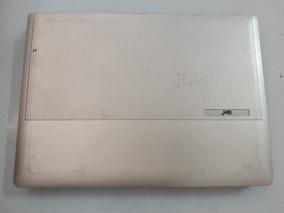Carcaça Notebook Sim+ 1455 **leiam**