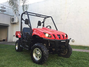 Yamaha Rhino Permuto Mayor Por Polaris Rzr