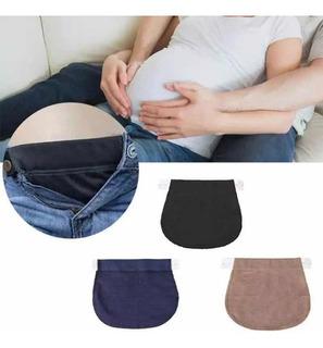 Elástico De Embarazadas Para Jean