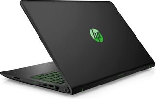Laptop Gamer Hp Pavilion Power, Nvidia 1050, Divertida. Pro.