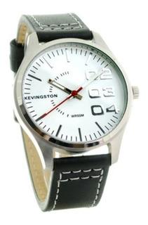Reloj Kevingston Original Hombre Kvn 320