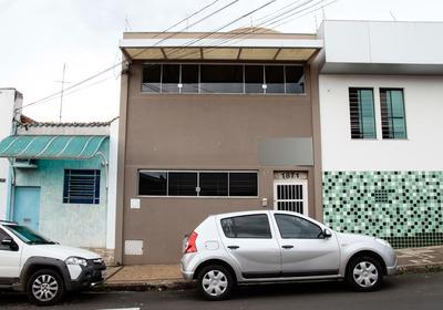 Alto, Piracicaba guepardo Imóveis Creci J 6017 - Lo0031