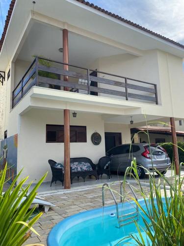 Imagem 1 de 13 de Casa Para Venda - 010199