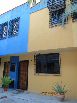 Townhouse En Venta En Naguanagua Ks 291496
